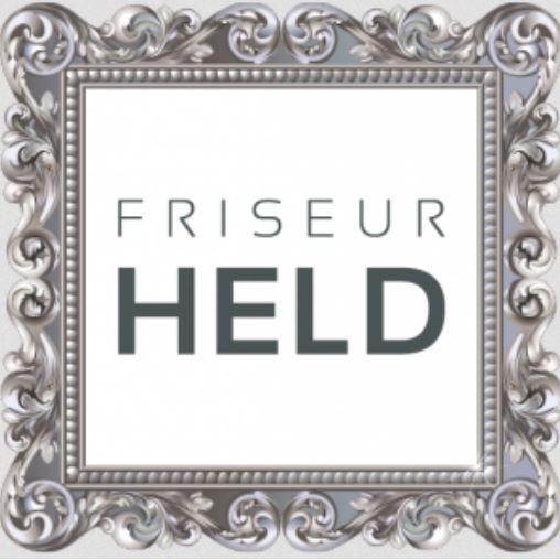 Logo von Friseursalon Karin Held