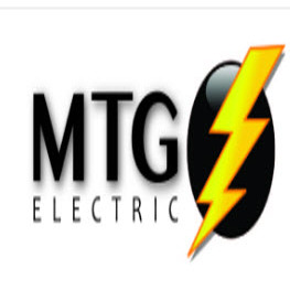 MTG Electric LLC image 0