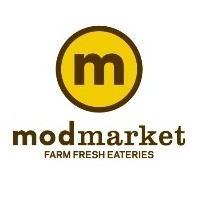 Modern Market Eatery image 4