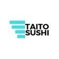 Taitos Sushi