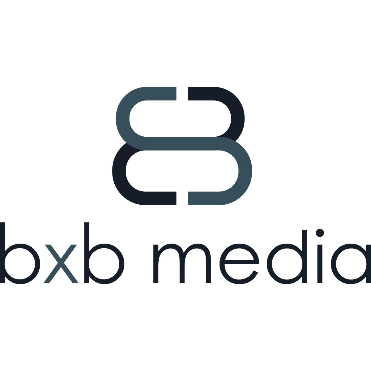 BxB Media