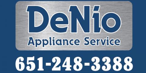 Denio Appliance Service image 0