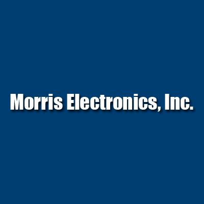 Morris Electronics, Inc. image 0