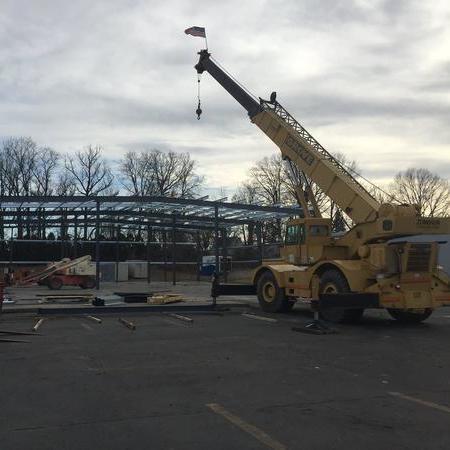 Zumbrun Construction Inc. image 2