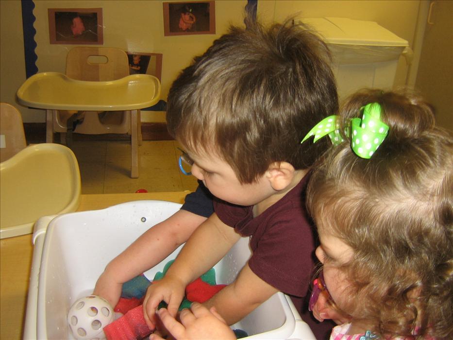 Dedeaux KinderCare image 1