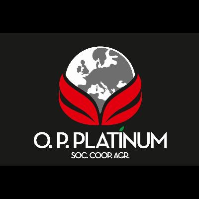 O.P. Platinum