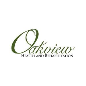 Oakview Health and Rehabilitation