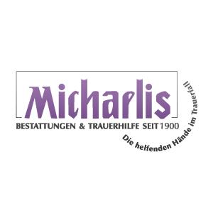 Bestattungen und Trauerhilfe Michaelis GmbH