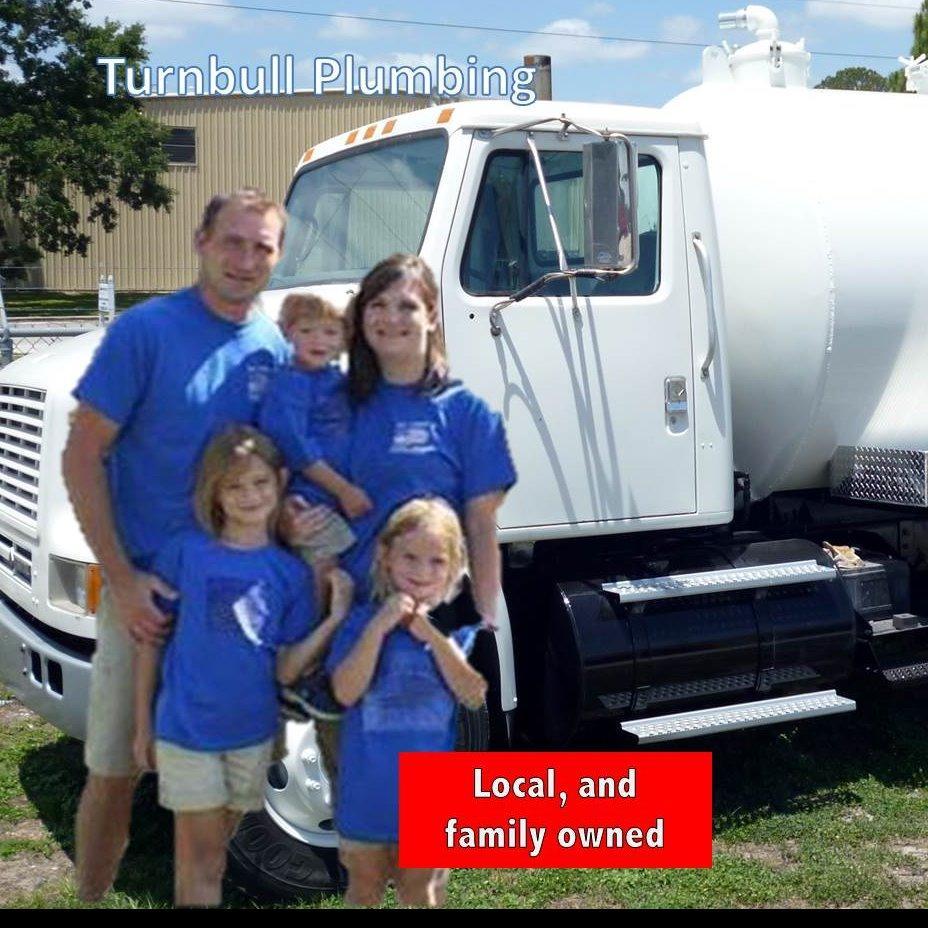 All American Pumping & Drain image 5