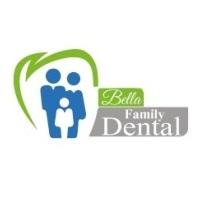 Bella Family Dental