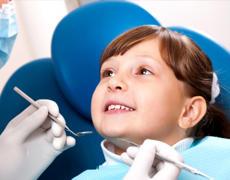 Richard A Farmer DDS Orthodontist image 2