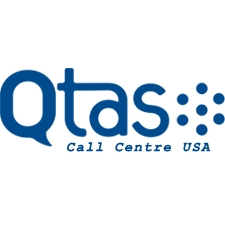 Qtas-Quincy Telemessaging