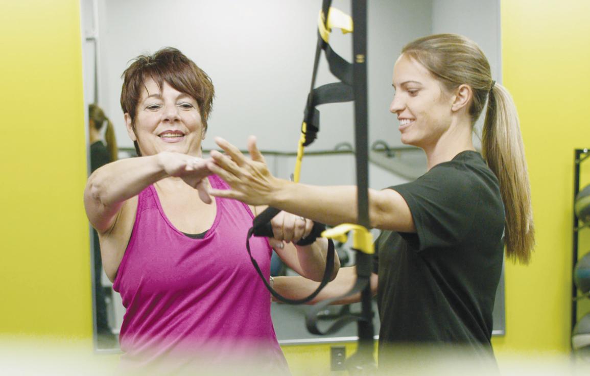 Fitness Together image 1