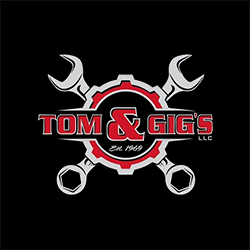 Tom & Gigs Automotive LLC