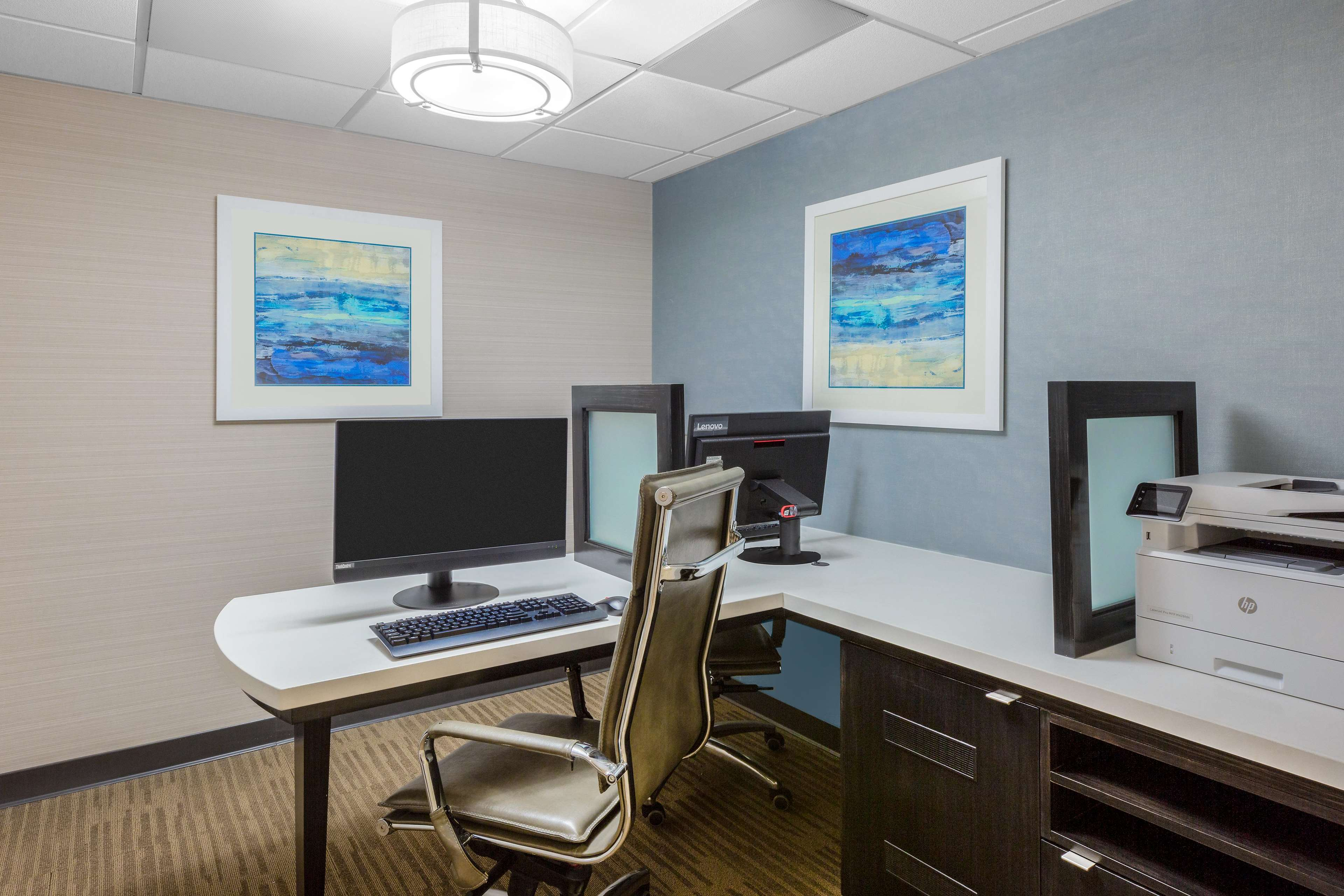 Homewood Suites by Hilton Carlsbad-North San Diego County image 33
