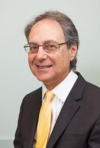 Dr. Peter Fisher of San Antonio Plastic Surgery Center   San Antonio, TX, , Cosmetic/Plastic Surgeon