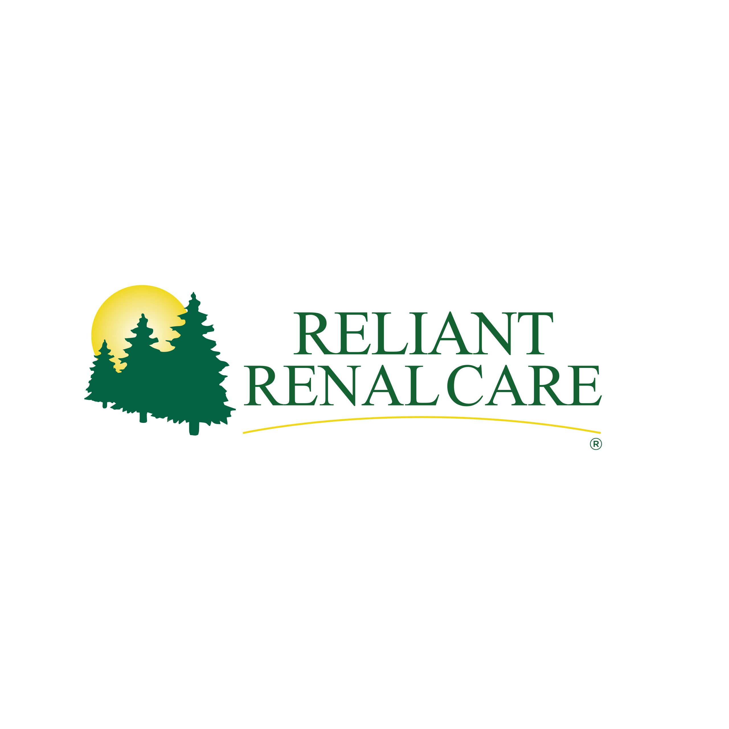 Reliant Renal Care: Cheltenham