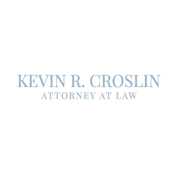 Kevin R. Croslin, Attorney at Law image 0
