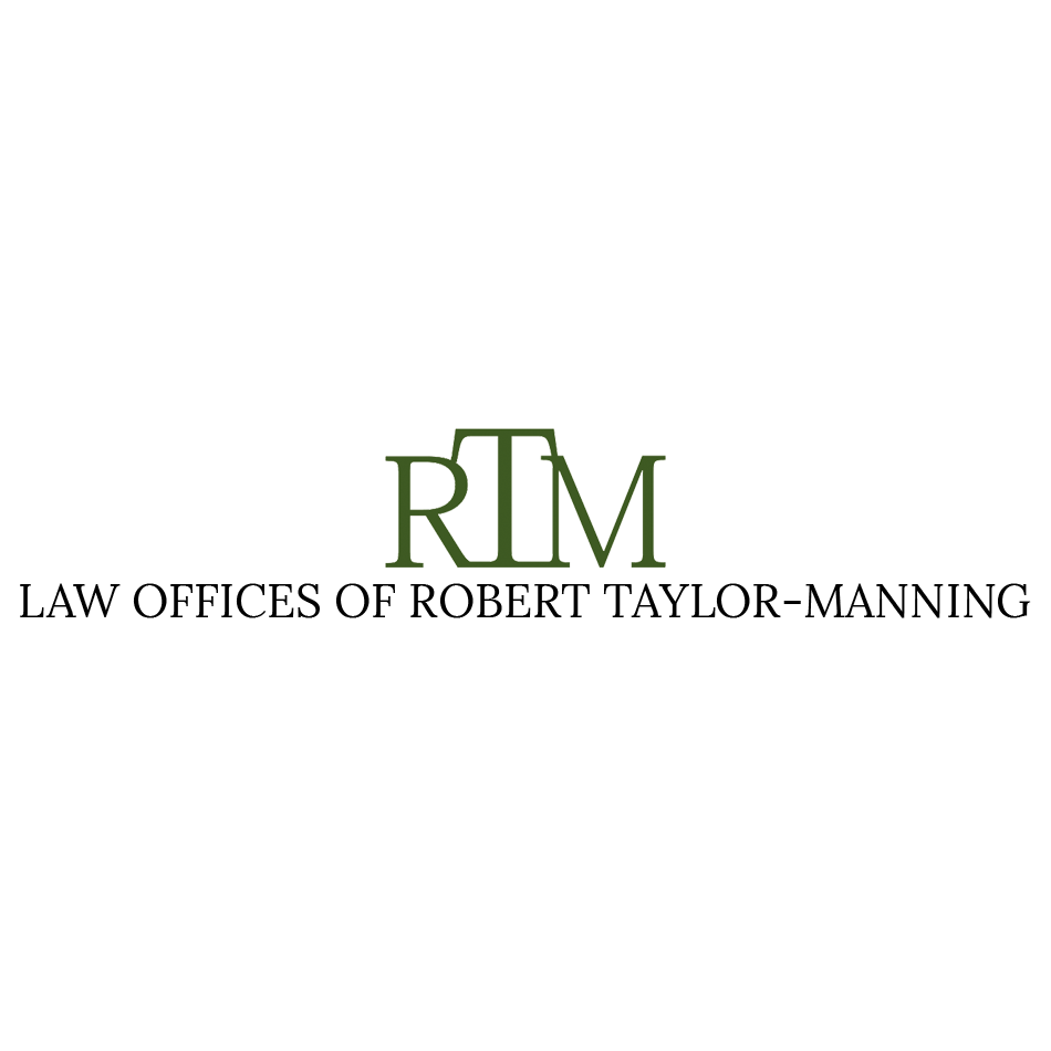 Law Offices of Robert Taylor-Manning