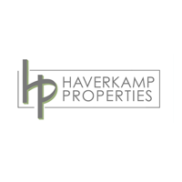 Haverkamp Properties