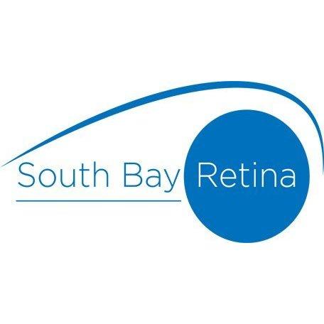 South Bay Retina: Keshav  Narain, MD