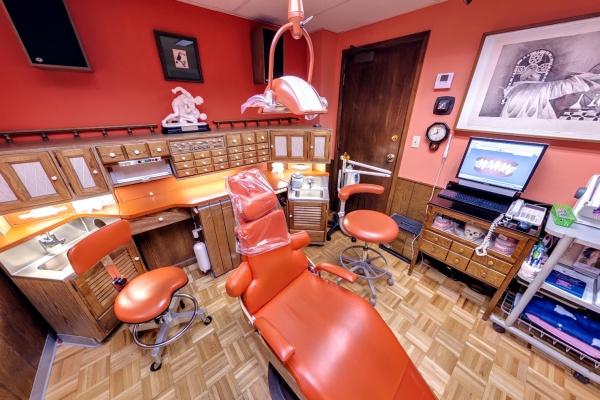 Eastside Dental image 9