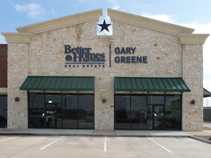 Better Homes And Gardens Real Estate Gary Greene In Cypress Tx 77433 Citysearch