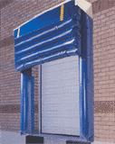 Atlantic Équipements de Manutention Inc à Sainte-Catherine