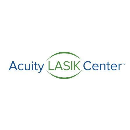 Acuity LASIK Center image 0