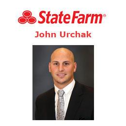 John Urchak - State Farm Insurance Agent image 0
