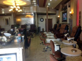 Legacy nails spa in burleson tx whitepages for James avery jewelry denver co