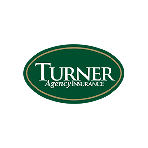 The Turner Agency image 0