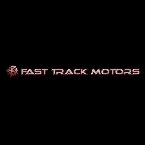 Fast Track Motors