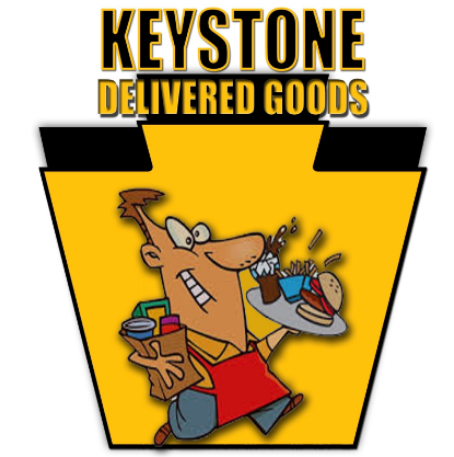 Keystone Delivered Goods LLC image 0