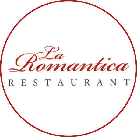 Logo von Restaurant La Romantica