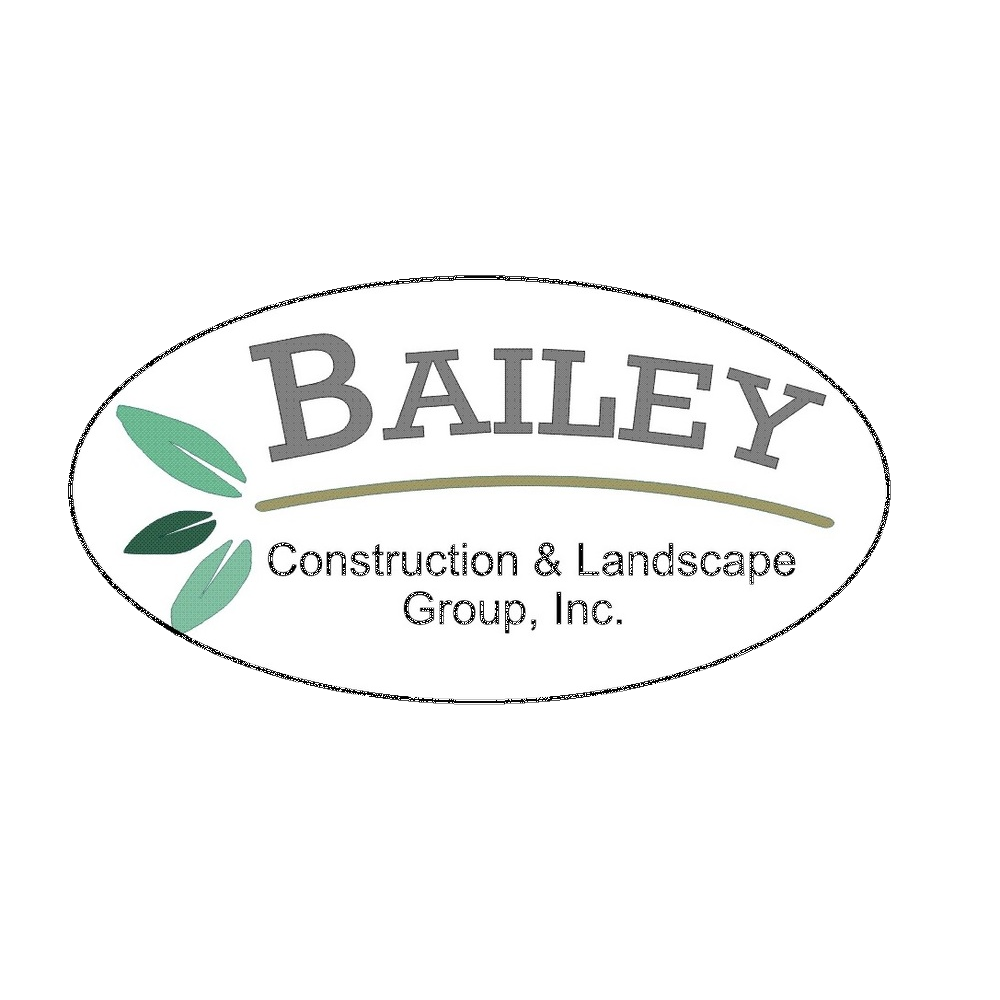 image of the Bailey Construction & Landscape Group, Inc.