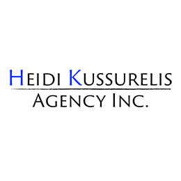 Heidi Kussurelis Agency Inc - Nationwide Insurance