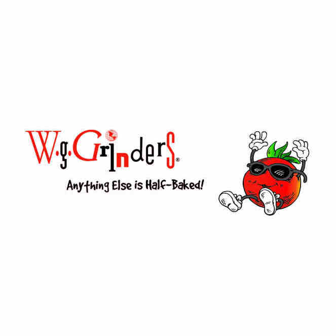 W.g. Grinders