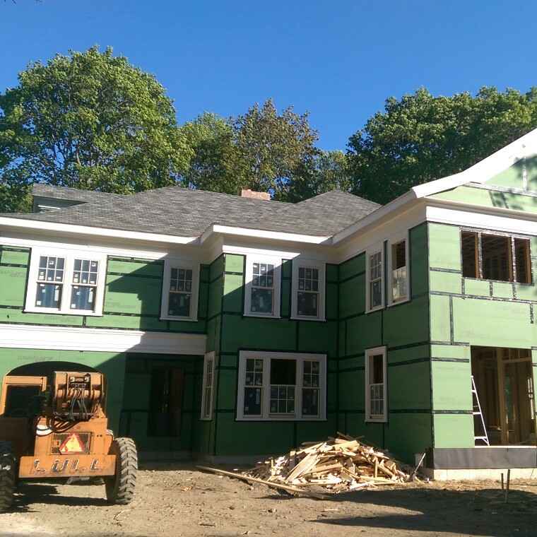 Michael Leary Contracting - Lexington, MA 02421 - (781)862-1108 | ShowMeLocal.com