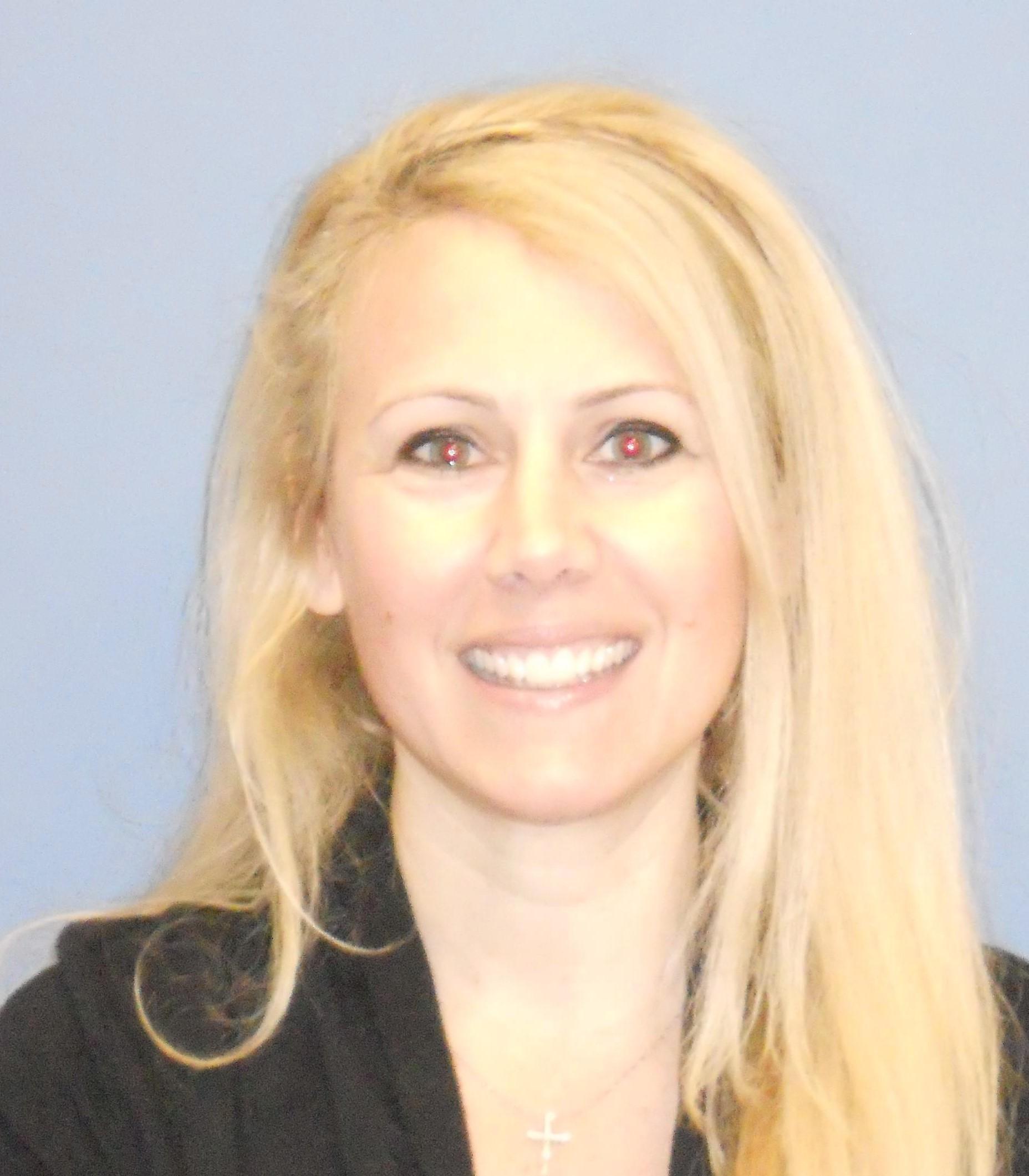 Nellie N Renko, CNP - UH Westlake Health Center image 0
