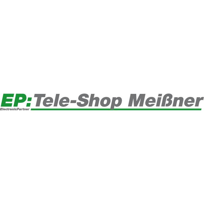 Logo von EP:Tele-Shop Meißner