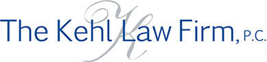 image of The Kehl Law Firm, P.C.