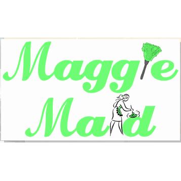 Maggie Maid Inc