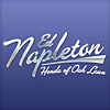 Ed Napleton Honda - Oak Lawn, IL 60453 - (888)650-3739 | ShowMeLocal.com