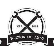 Wexford Street Automotive LLC