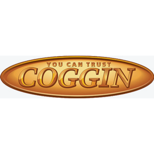 Coggin Honda Of Ft. Pierce