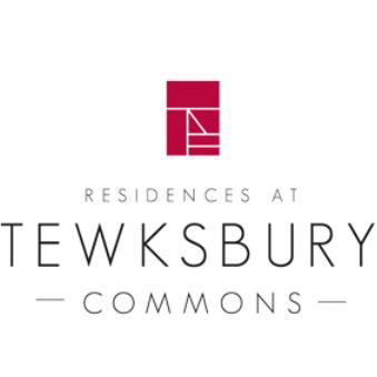 Residences at Tewksbury Commons image 19
