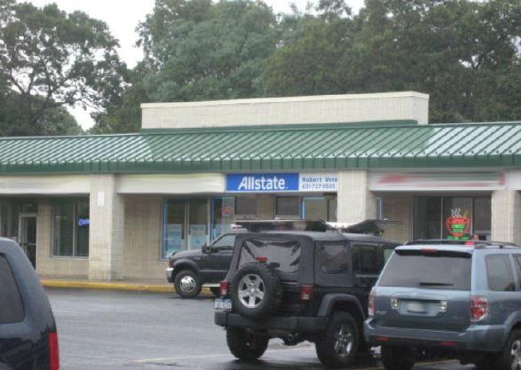 Robert Vera: Allstate Insurance image 4