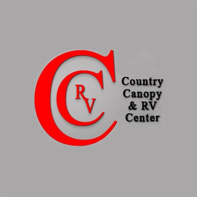 Country Canopy Amp Rv Center In Chehalis Wa 98532 Citysearch