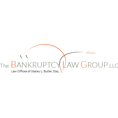 The Bankruptcy Law Group LLC image 2